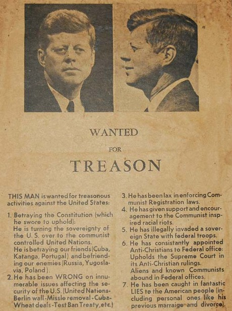 Wanted_for_treason