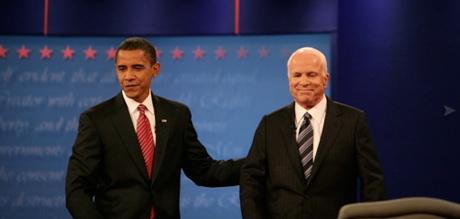 Obamamccainpostdebate