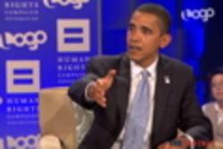 Obamahrcforum