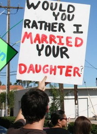 Daughterprop8protest