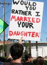 Daughterprop8protest