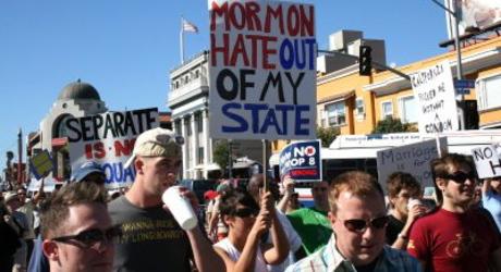 Mormonprop8protest