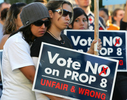 Prop8protest1