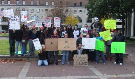 Memphisprop8protest