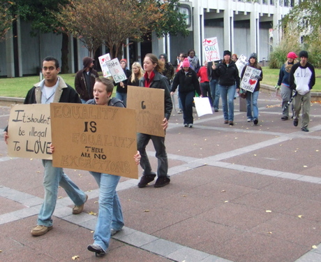 Memphisprotesters