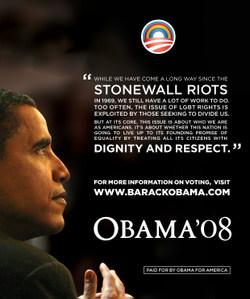 Obama_lgbt_ad