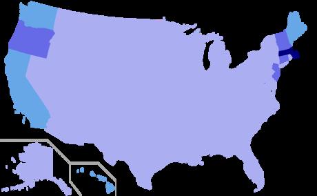 Us_civil_unions