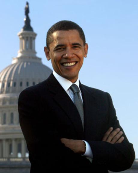 Barack_o