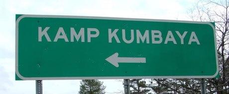 Kamp_kumbaya_2