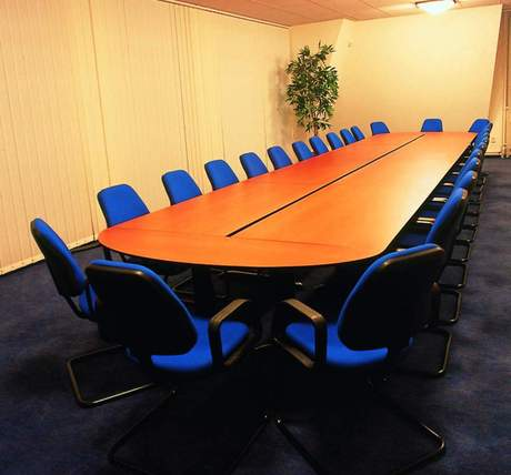 Board_room_table