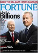 Fortune_20061211