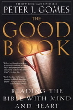 Goodbook_1