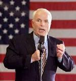 Johnmccain732728