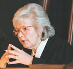 Margaretmarshall