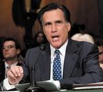 Romneymitt