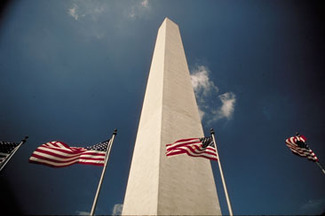 Washingtonmonument_1