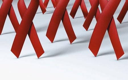 the alarming rise of aids and hiv virus in the united states of america Scientists and physicians have raised alarm at the human cost of hiv/aids of the united states of america with the human immunodeficiency virus.