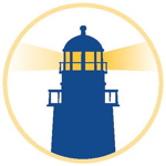 gnw lighthouse logo 3 Mmmmmm… Hot naked girls in