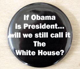 Obama_button00011