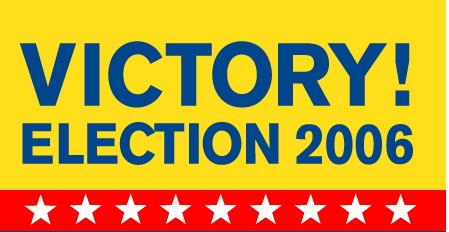 Hrcelection_1